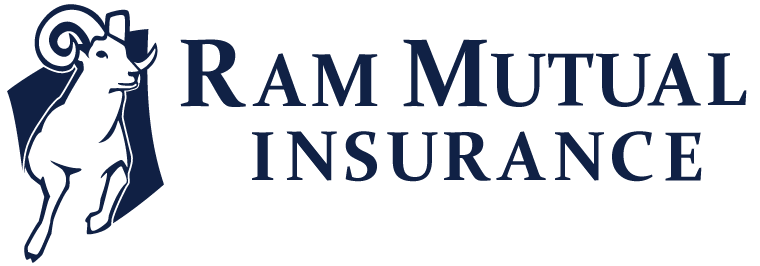 Pay Ram Mutual Insurance Bill