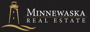 Minnewaska Real Estate