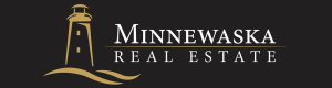Minnewaska Insurance & Real Estate